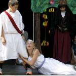 tn-blr-burbank-youth-theatre-takes-on-the-bard-001