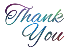 thank-you-394180__180