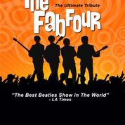 Fab Four poster